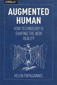 [해외]Augmented Human (Paperback)