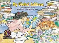 My Global Address