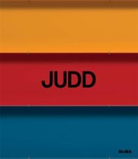 [해외]Judd