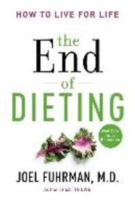[해외]The End of Dieting