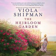 [해외]The Heirloom Garden (Compact Disk)