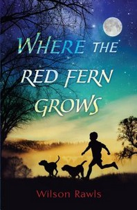 [해외]Where the Red Fern Grows