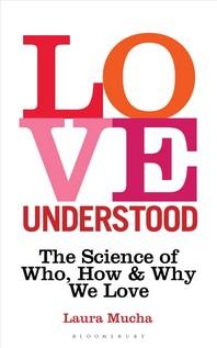 [해외]Love Understood