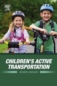 Children  s Active Transportation