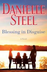 [해외]Blessing in Disguise (Hardcover)