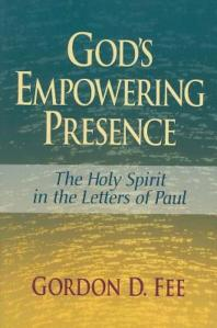 God's empowering presence  /새책수준   /  상현서림 /☞ 서고위치:XH 2  *[구매하시면 품절로 표기됩니다]