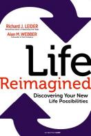 [해외]Life Reimagined (Paperback)