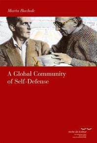 A Global Community of Self-Defense