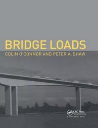 [해외]Bridge Loads
