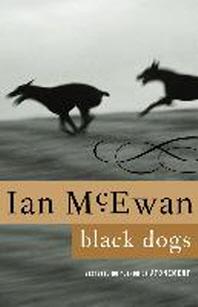 [해외]Black Dogs