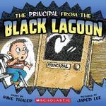 [해외]The Principal from the Black Lagoon
