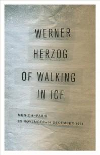 [해외]Of Walking in Ice
