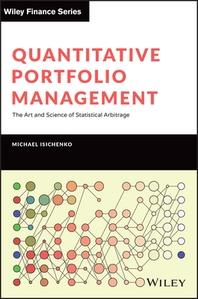 [해외]Quantitative Portfolio Management