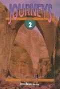 Journeys Reading 2