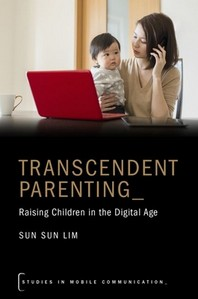[해외]Transcendent Parenting