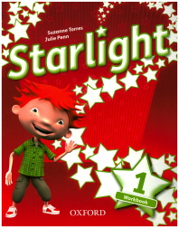 Starlight. 1: Workbook