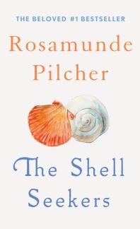 [해외]The Shell Seekers