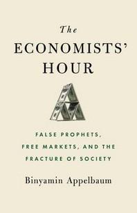 [해외]The Economists' Hour