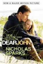 Dear John (Movie Tie-in)