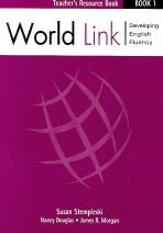 World Link 1 Teachers Resource Book