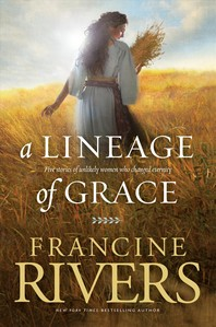 A Lineage of Grace #
