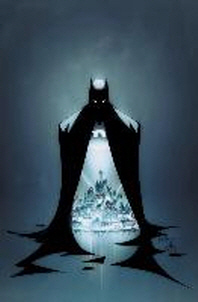 [해외]Batman Vol. 10 (Paperback)