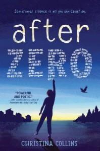 [해외]After Zero (Hardcover)