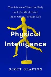 [해외]Physical Intelligence