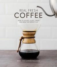 [해외]Real Fresh Coffee
