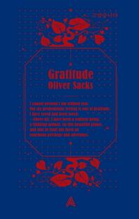 고맙습니다(Gratitude) 스페셜 에디션. 4: 블루(크리스마스 에디션)(반양장)