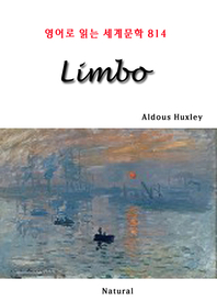 Limbo (영어로 읽는 세계문학 814)