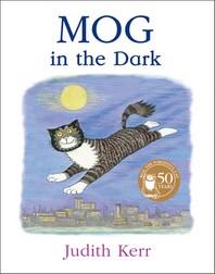 [해외]Mog in the Dark