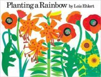 [해외]Planting a Rainbow