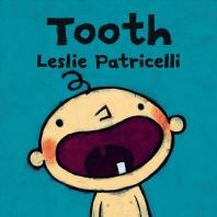 [해외]Tooth