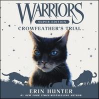 [해외]Warriors Super Edition (Compact Disk)