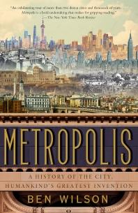 [해외]Metropolis
