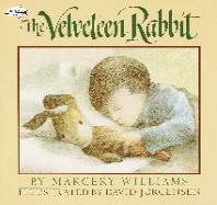 [해외]The Velveteen Rabbit (Paperback)