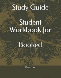 [해외]Study Guide Student Workbook for Booked (Paperback)