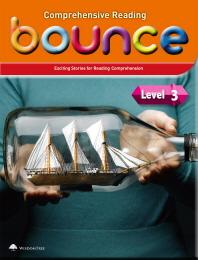 Bounce Level. 3