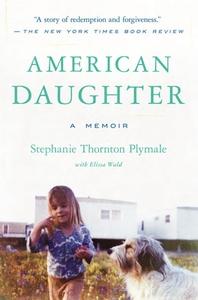 [해외]American Daughter