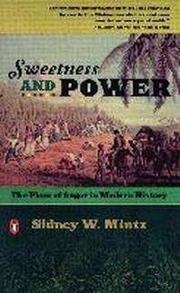 [해외]Sweetness and Power