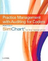 Practice Management with Auditing for Coders