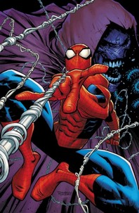 [해외]Amazing Spider-Man by Nick Spencer Vol. 3 (Paperback)