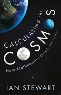 [해외]Calculating the Cosmos (Papaerback)
