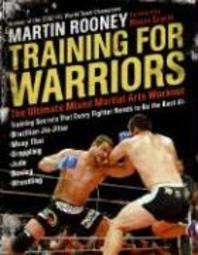 [해외]Training for Warriors