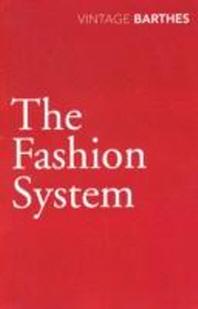 [해외]Fashion System