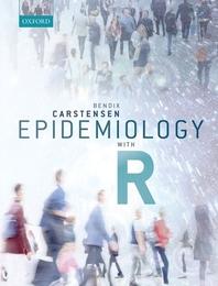 [해외]Epidemiology with R