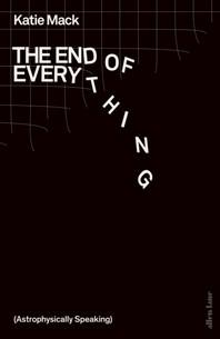 [해외]The End of Everything