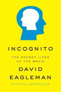 [�ؿ�]Incognito (Hardcover)