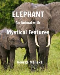 [해외]Elephant - An Animal with Mystical Features